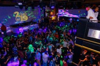 2001 Nightclub: Myrtle Beach Nightlife Review - 10Best ...
