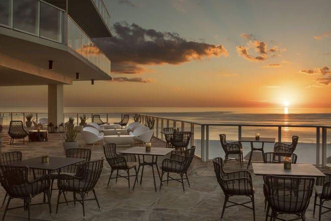Marco Island S Best Restaurants