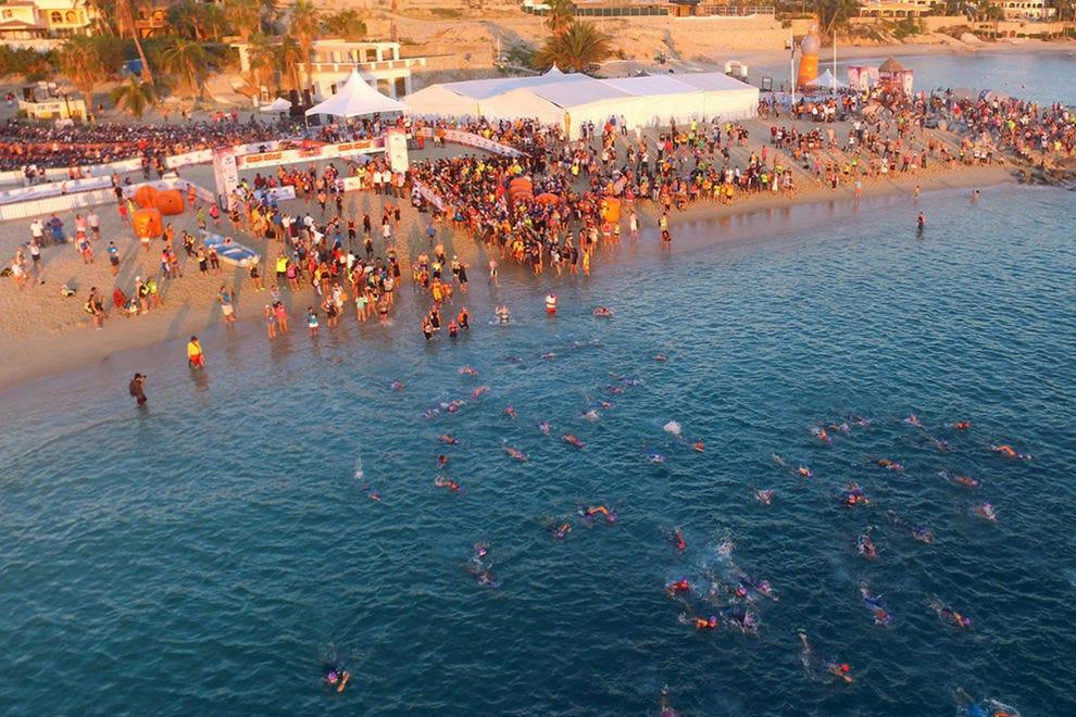 e6d1890ca9dba Cabo San Lucas Beaches: 10Best Beach Reviews