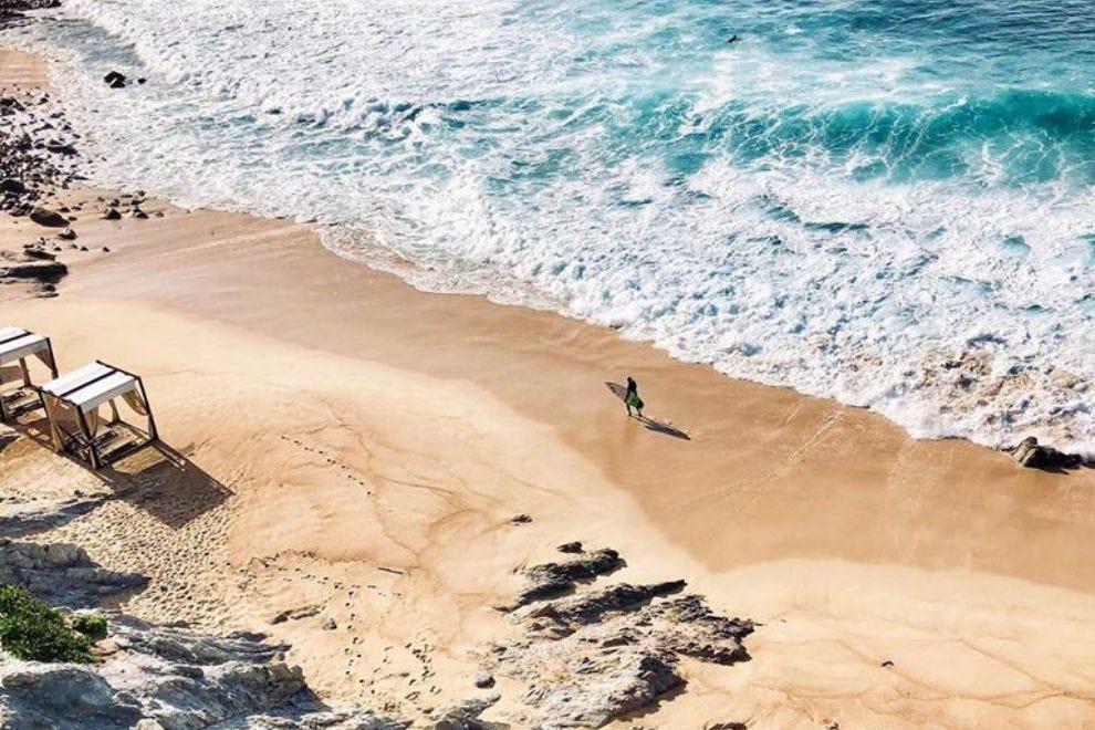 Cabo San Lucas Beaches: 10Best Beach Reviews