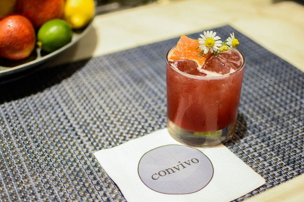 10 Best Happy Hours in Santa Barbara, CA - USA TODAY 10Best