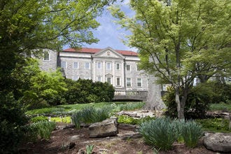 Cheekwood Estate & Gardens