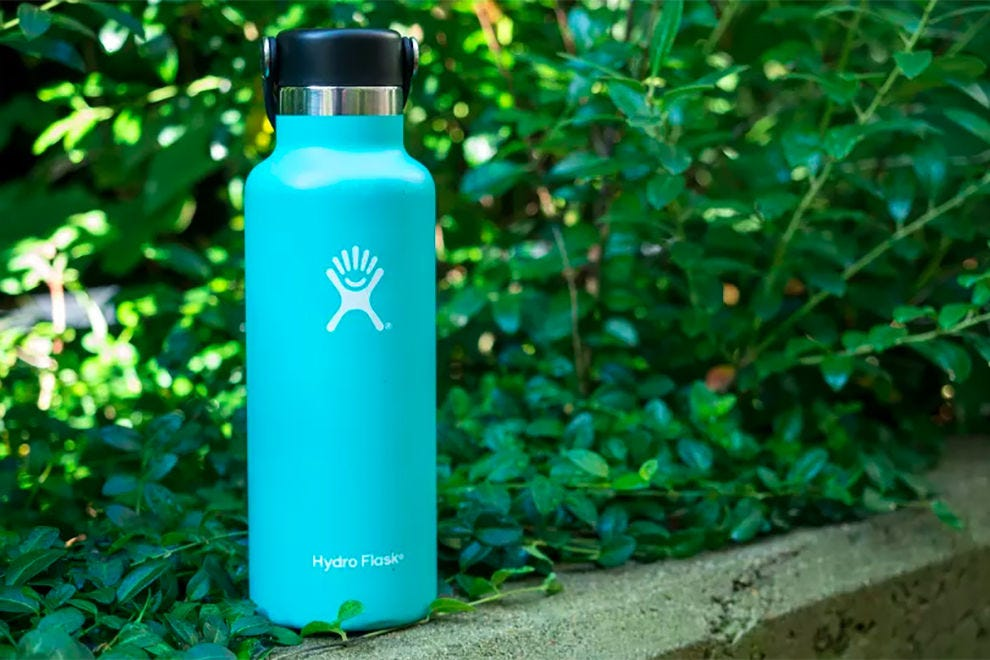 Best Water Bottle 2019 These are the best water bottles to keep you hydrated in 2019