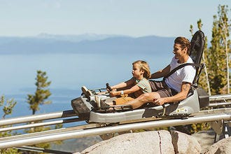 10Best Things to Do with Kids in Lake Tahoe and Truckee