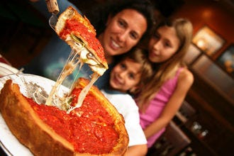 Vote for the Best Chicago-Style Pizza in Illinois!