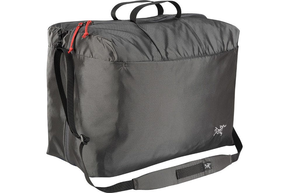 Arc'teryx Index Packing Cubes 10 + 10