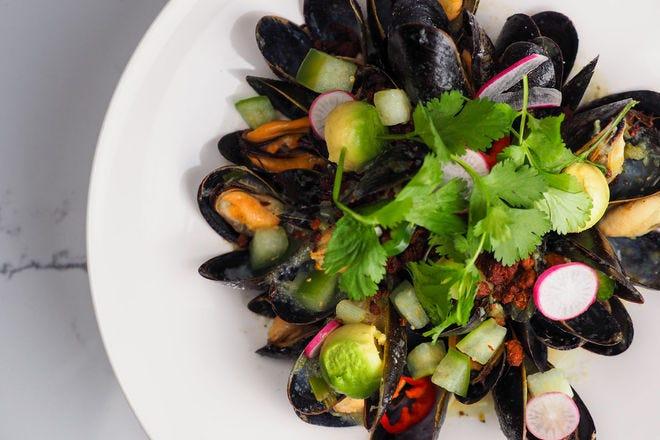 Chicago Seafood Restaurants: 10Best Restaurant Reviews
