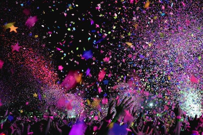 edge nightclub best nightlife in reno edge nightclub best nightlife in reno