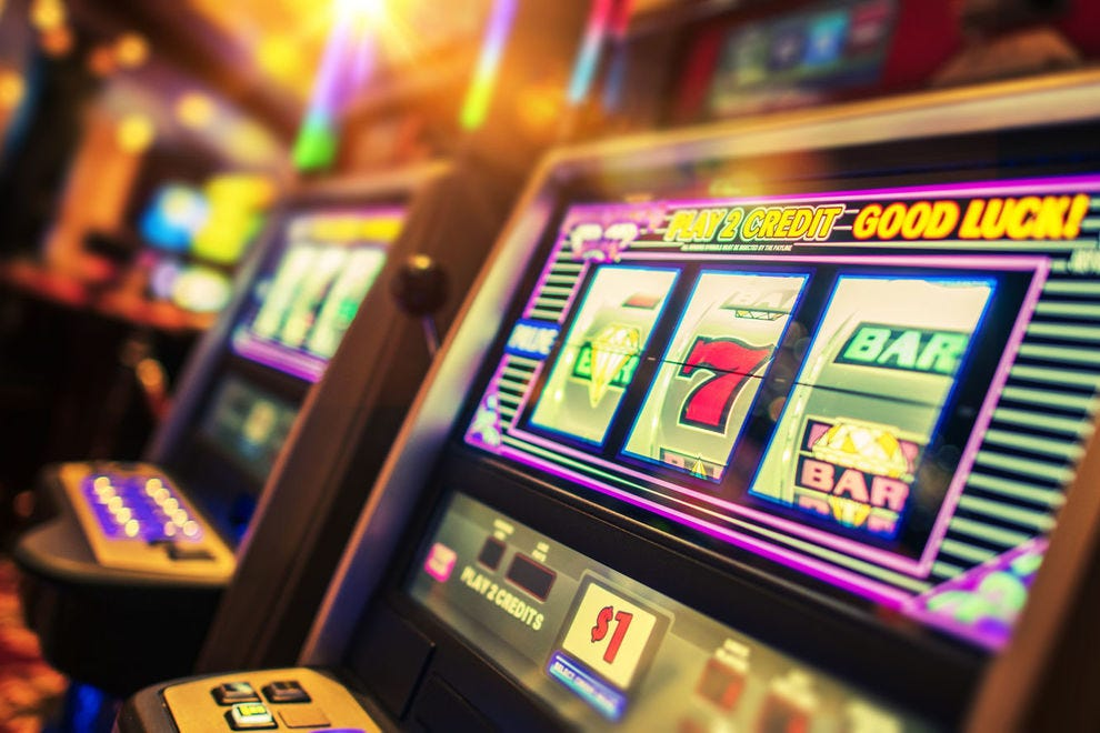 best casino deals in biloxi