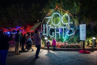 Houston holiday happenings: things to do in December