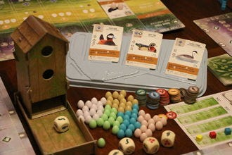 Scratch your travel itch with these 10 board games