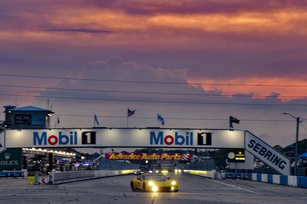 best motorsports race winners 2020 usa today 10best best motorsports race winners 2020