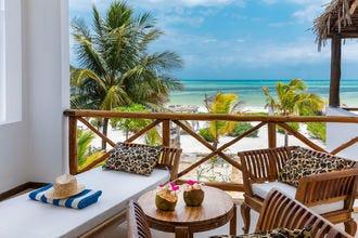 Best All-Inclusive Resort (2020)