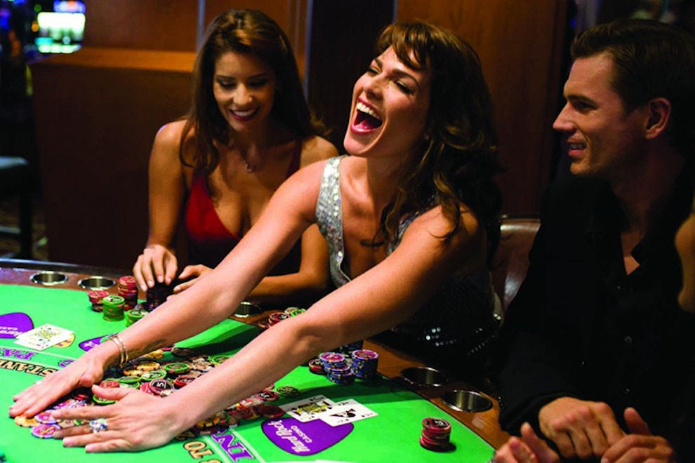 Seminole Casino Players Club Points