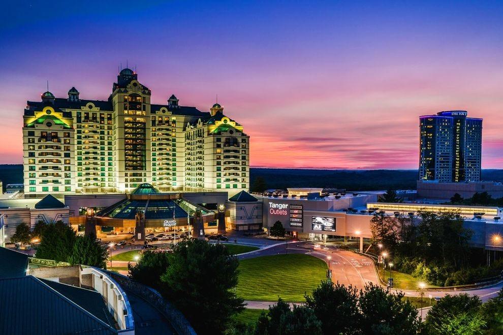 best midwest casinos