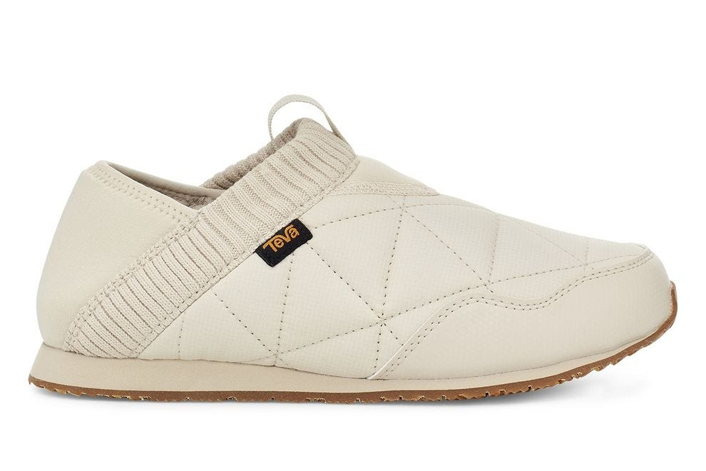 Ember collection shoes by Teva