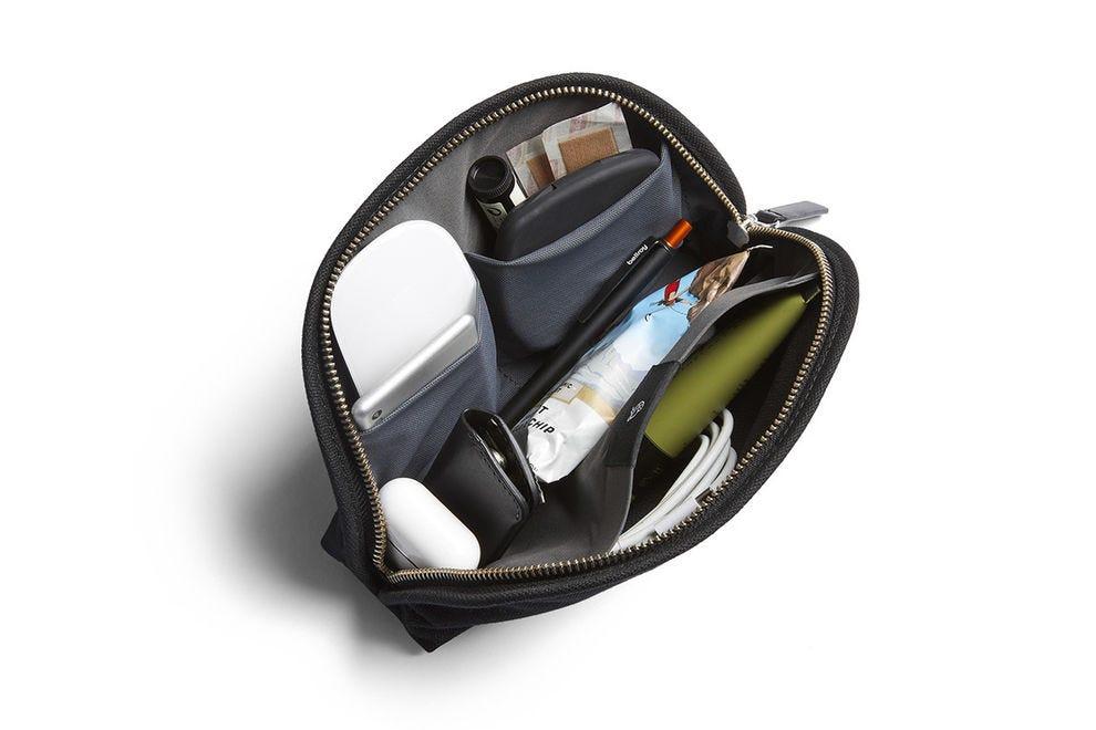 Travel gear from Bellroy