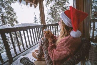 Best Ski Hotel (2020)