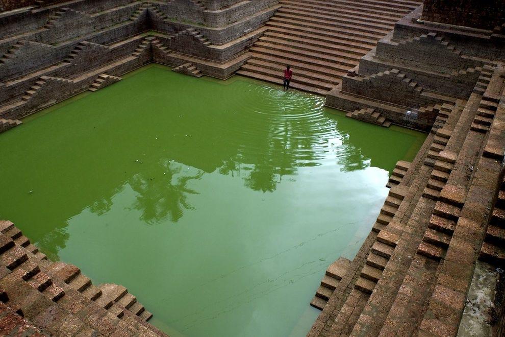 Sri Subrahmanya Temple