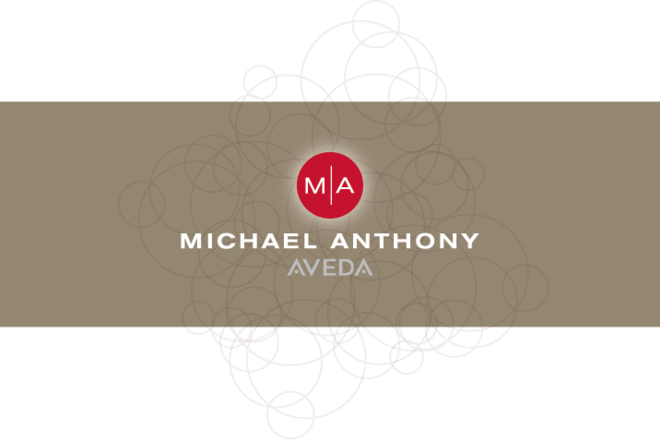 Michael Anthony SalonSpa offers two Chicago locations for your salon needs.