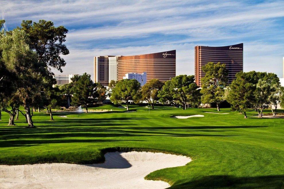 Las Vegas Country Club Las Vegas Attractions Review 10best