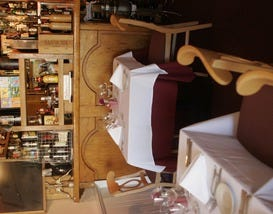 Best Italian Restaurants In Richardson Tx