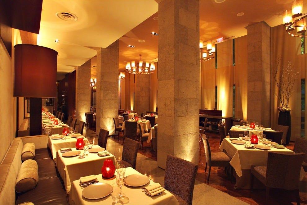 Washington restaurants restaurant reviews by best