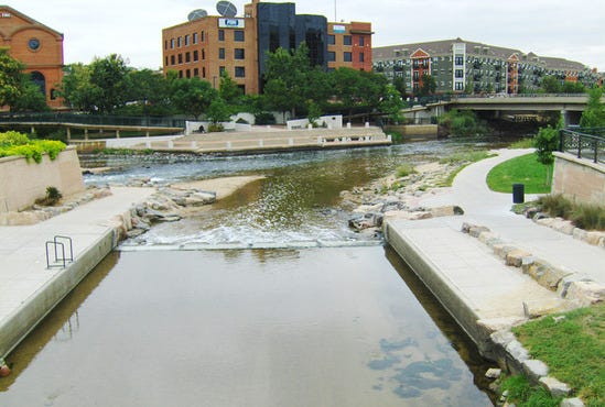 Confluence Park Denver Attractions Review 10best Experts And Tourist Reviews