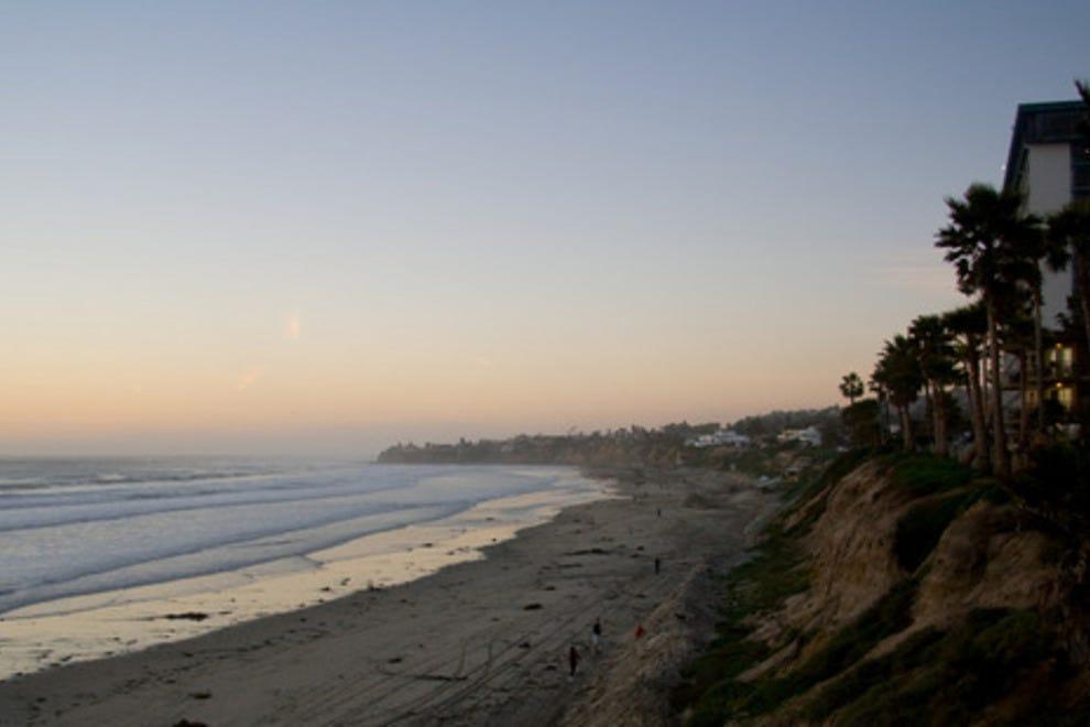 Pacific Beach San Diego Ca Hot Girls Wallpaper