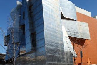 Walker Art Center Minneapolis Attractions Review 10best