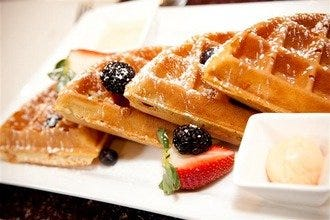 Miami's Best Brunch Spots from SoBe to Coral Gables