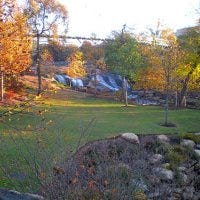 Greenville SC is Fun, Affordable Destination for Budget Travelers