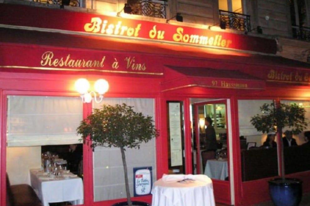 Paris french restaurants 10best restaurant reviews