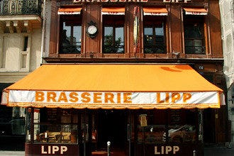 Paris Restaurants That Offer the Best Homestyle Cuisine