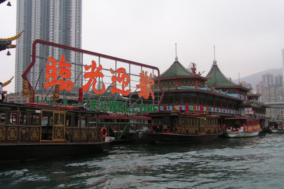 hong kong chinese food restaurants 10best restaurant reviews. Black Bedroom Furniture Sets. Home Design Ideas
