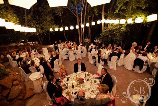 Best Romantic Restaurants In Sedona Az