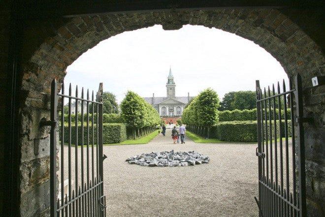 Best Attractions & Activities in Dublin