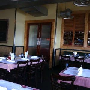 Sushi Restaurant Downtown Chattanooga Tn