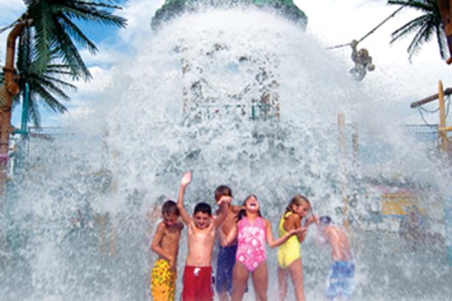 Best Attractions & Activities in Myrtle Beach
