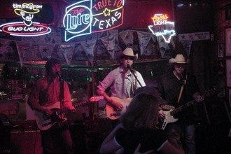 10 Best Spots for Live Music in Dallas: Country and Rock Rule