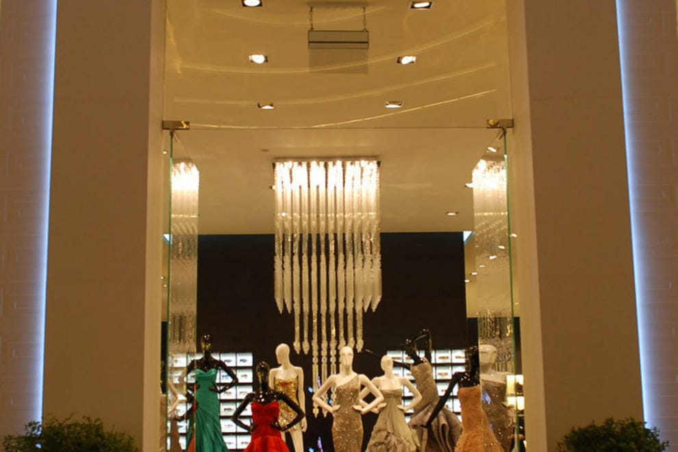 Indian clothing stores houston   Clothes stores
