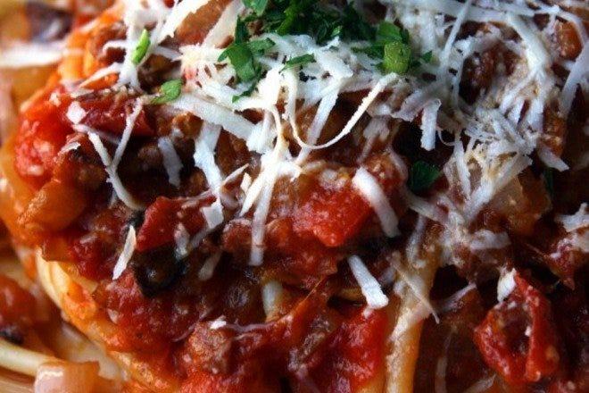 Italian in Seattle