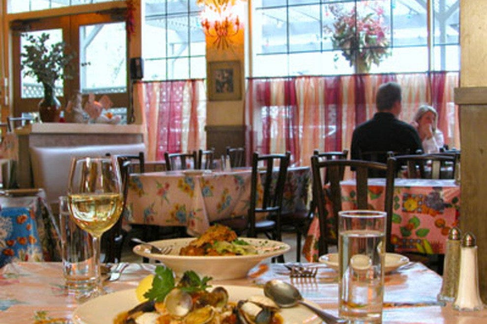 Italian Food Restaurant Names: Seattle Italian Food Restaurants: 10Best Restaurant Reviews