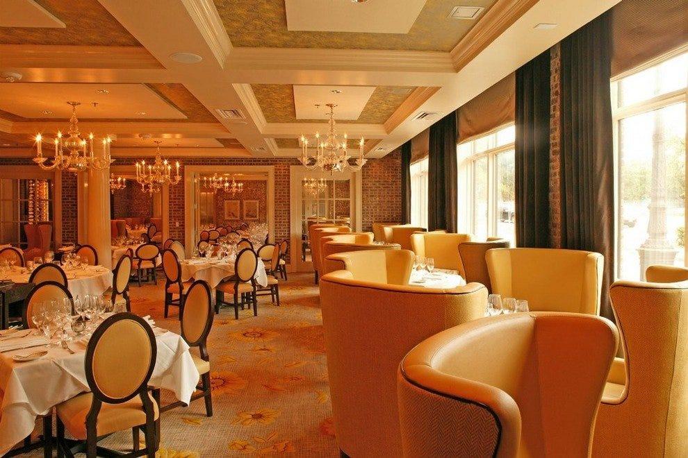 Brennan s of houston restaurants review best