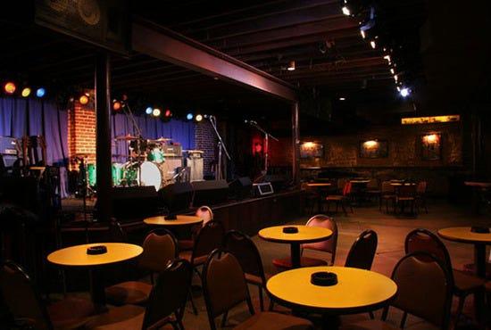 St Louis Nightlife Night Club Reviews By 10best