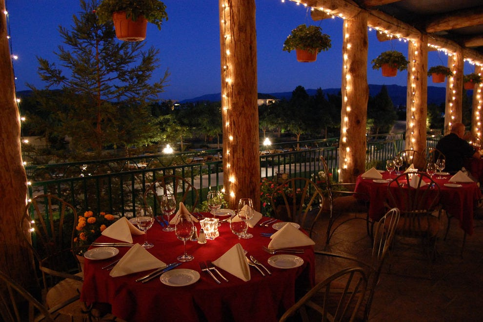 Temecula Wineries San Diego Attractions Review 10best