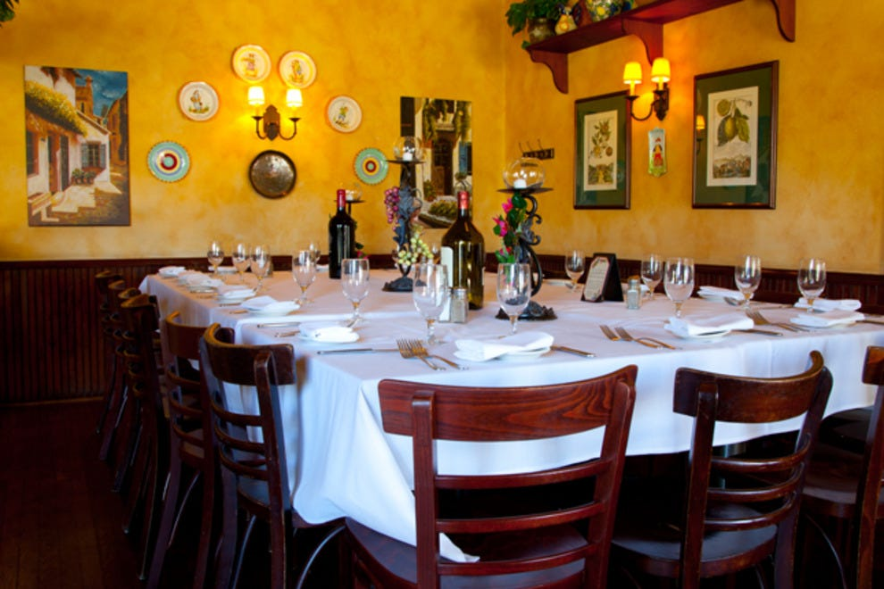 Nino s houston restaurants review best experts and