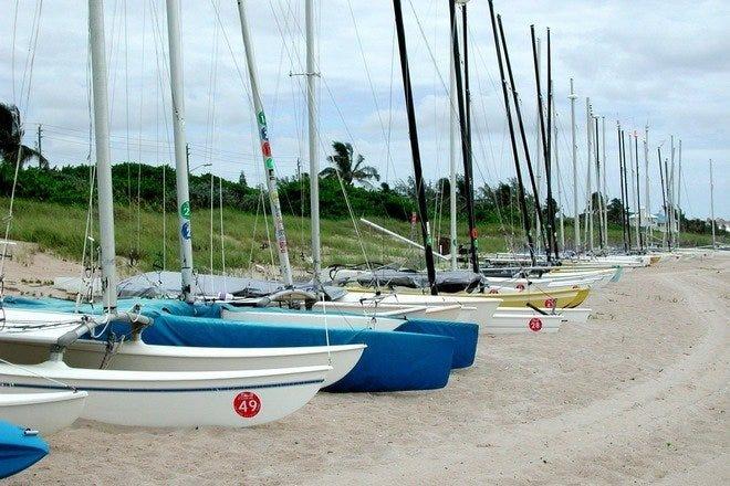 Best Attractions & Activities in Boca Raton
