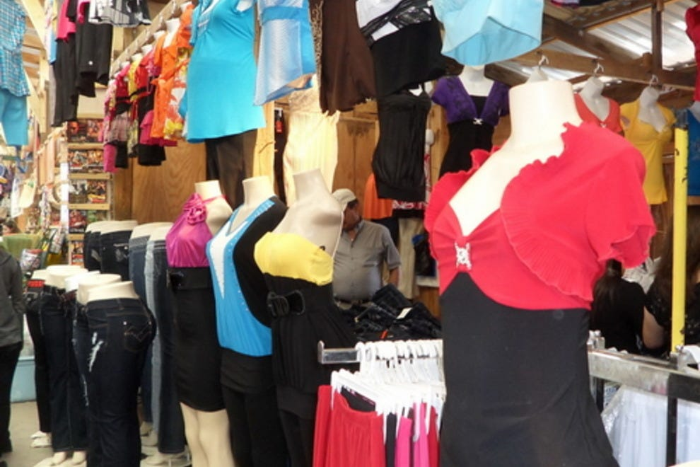 We also accept new or gently used children's clothing and we pay top dollar, other than other consignment stores in the Katy, TX area