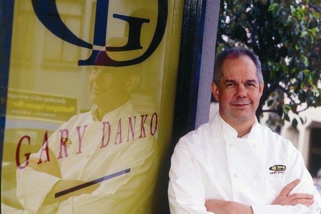 Best Restaurants in San Francisco